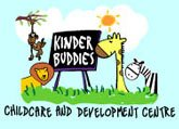 Kinder Buddies company