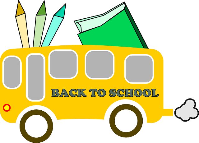 back-to-school-40597_640