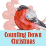 countingdownchristmas